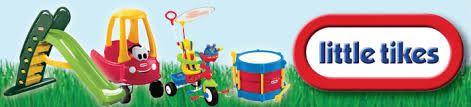 Comprar Juguetes Little Tikes Online España